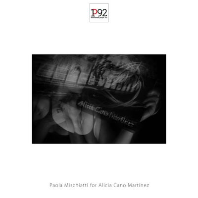 Projet192 - Paola Mischiatti