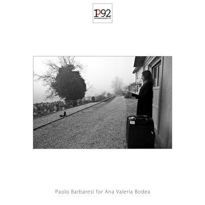 Projet192 - Paolo Barbaresi