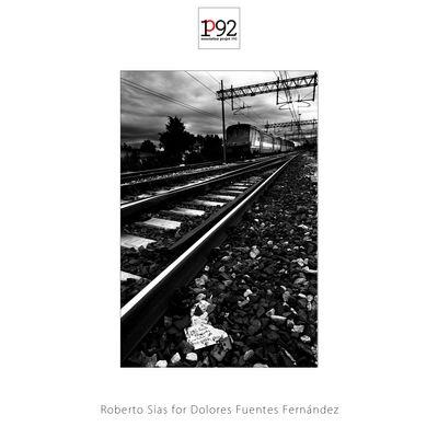 Projet192 - Roberto Sias