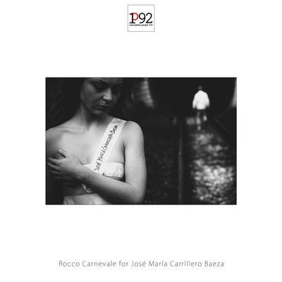 Projet192 - Rocco Carnevale