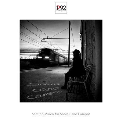 Projet192 - Santino Mineo