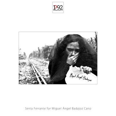 Projet192 - Senia Ferrante