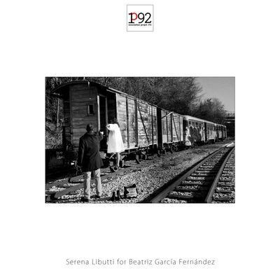 Projet192 - Serena Libutti