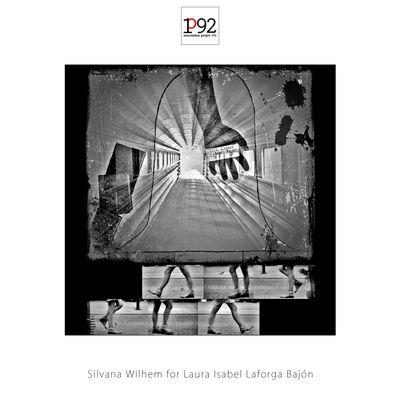 Projet192 - Silvana Wilhem
