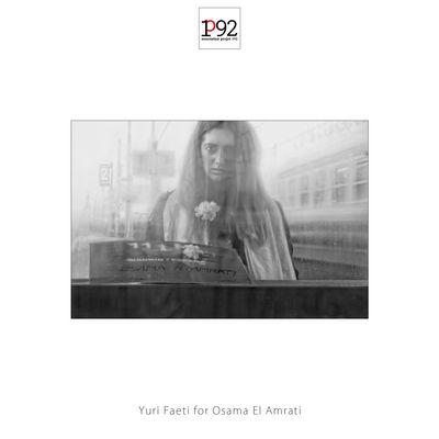 Projet192 - Yuri Faeti