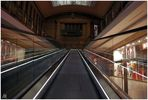 Promenaden Hauptbahnhof