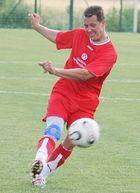 Promi Kicker 2