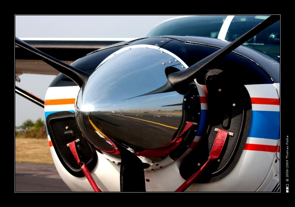 Propeller #1