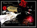 >> Prosit Neujahr <<