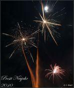 Prosit Neujahr 2010