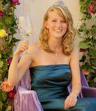 Prosit Neujahr 2011 ! Alles Gute für FCler und ihre Lieben!