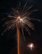 Prosit Neujahr 2012