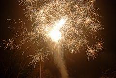 ***Prosit Neujahr***