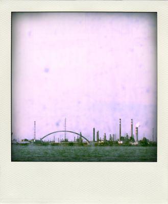 prospettiva industriale