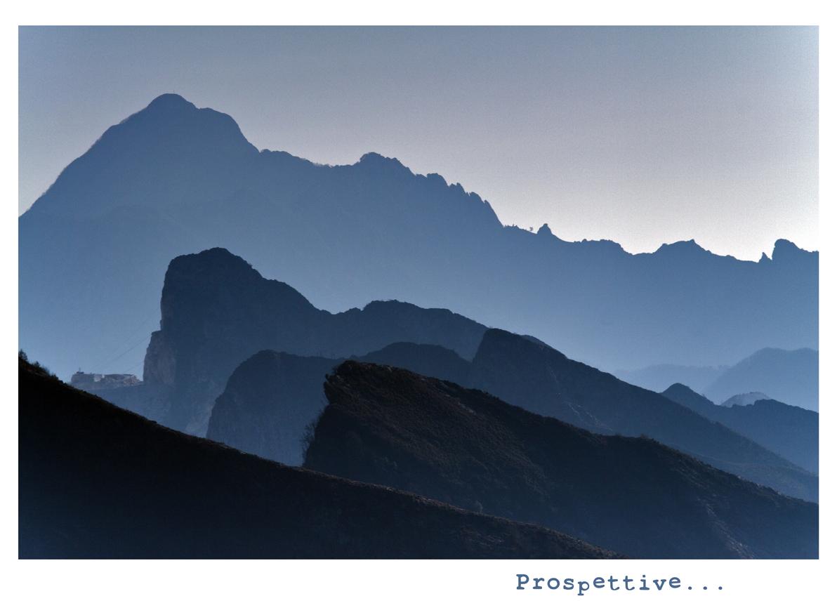 Prospettive foto immagini paesaggi montagna natura - Immagini da colorare delle montagne ...