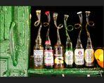 Prost -Salud -Cheers - Eviva