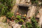 Provence 2