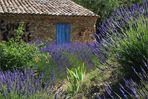 Provence-Klischee