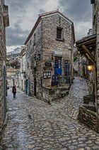 Provence - Les Baux 2
