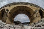 Provence - Pont du Gard 2