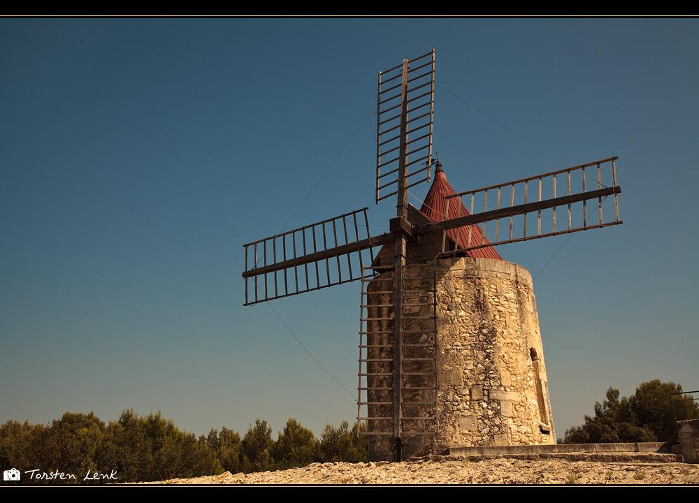 Provence VI
