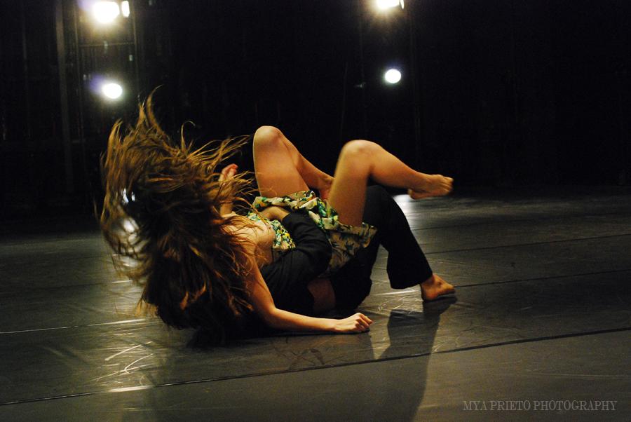 Provisional Danza 2