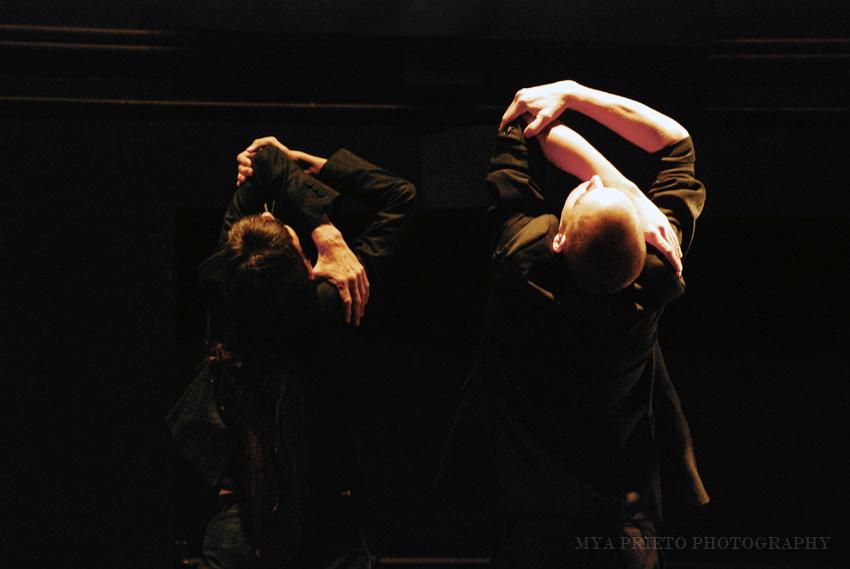 Provisional Danza 3