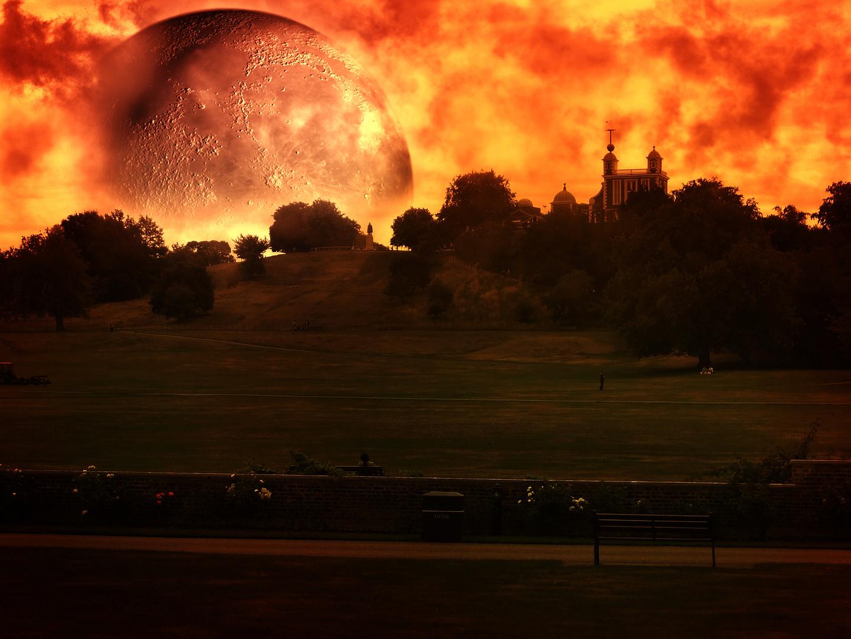 "Proyecto 2012/03: El observatorio de Greenwich"" de Angie j.j"