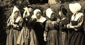 FR: Prêtes à en découdre von twic