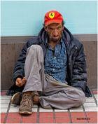 PRUEBAS CON LA NEX7 FOTO ROBADA -EN CUALQUIER ESQUINA 2