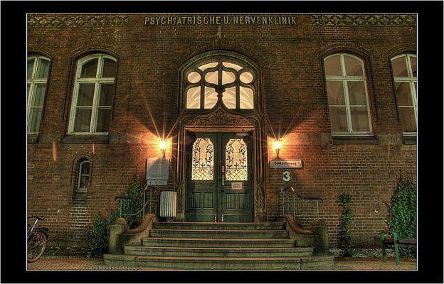 psychiatrie berlin