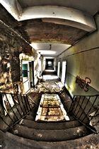 Psychiatrisches Krankenhaus Großörner