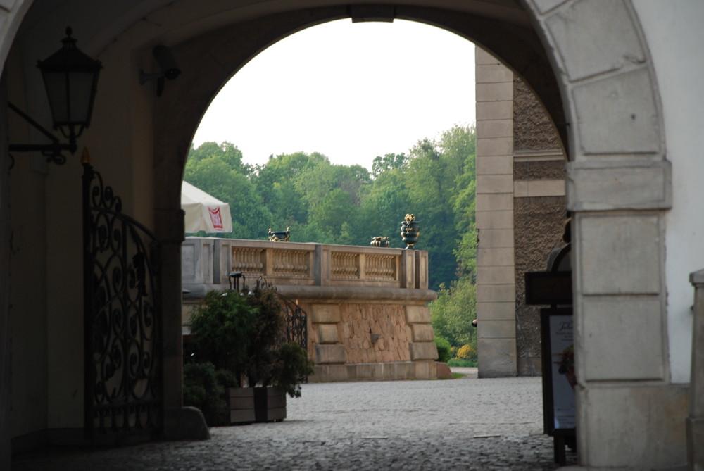 Pszczyna (Pless O/S)_2009_1