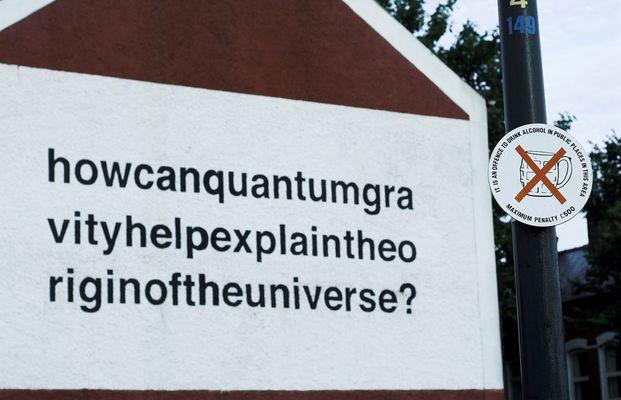 public quantum theory