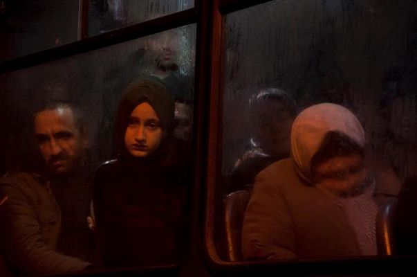 public transport 1