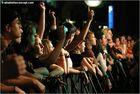 Publikum bei Essen Original II