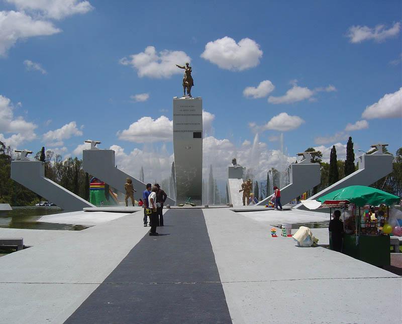 Puebla 45