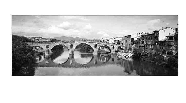 :puente