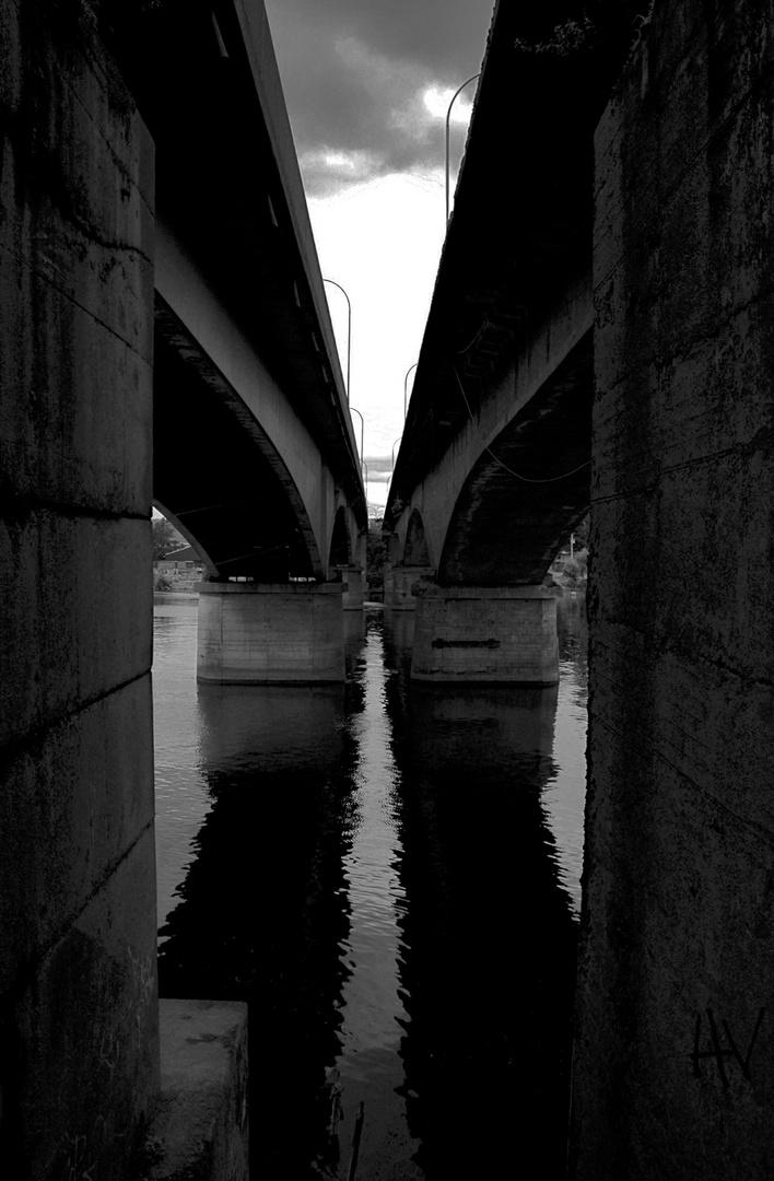 puente calle-calle valdivia