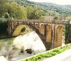 puente de los HURONES