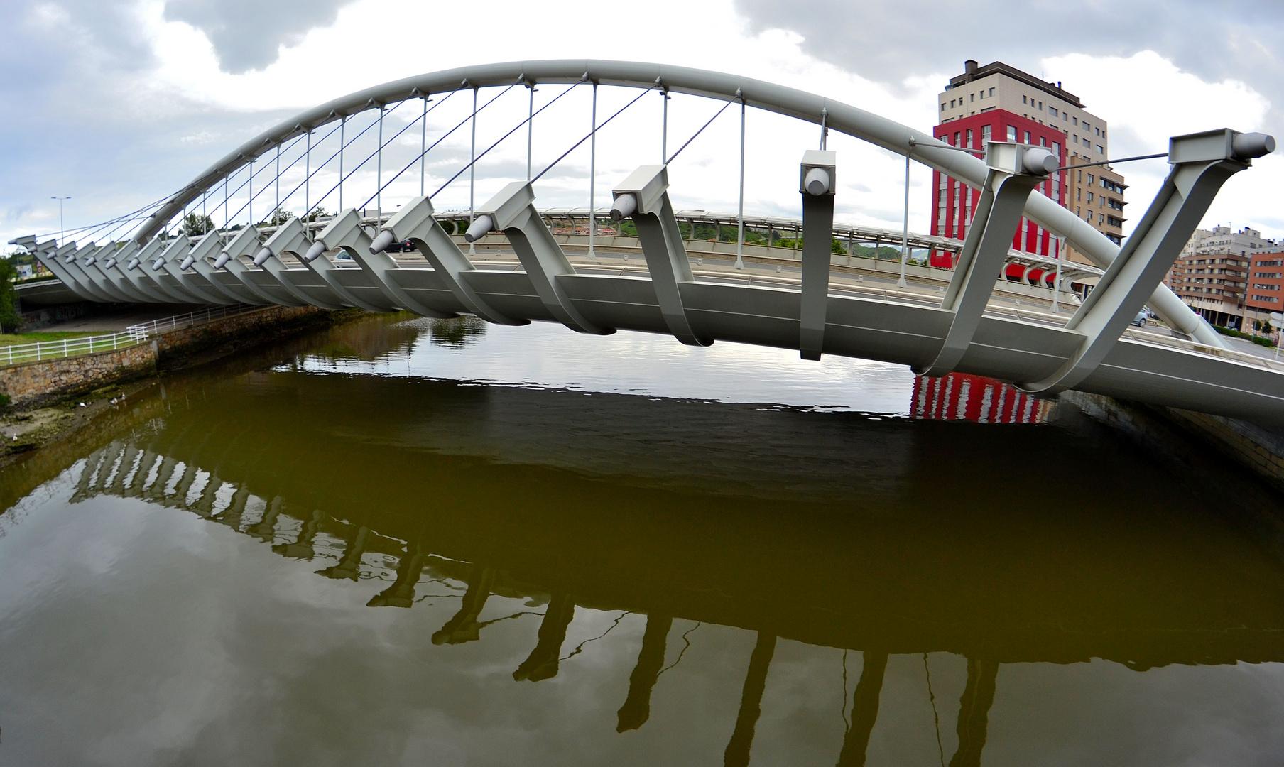 Puente de Sestao