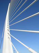 Puente del Grao - Valencia