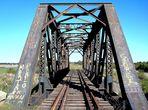 Puente ferroviario III