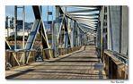 Puente Forum