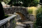 Puente Romanico.