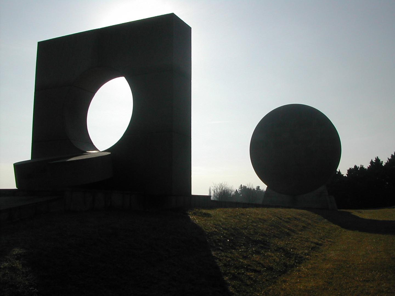 puerta du soleil