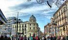 Puerta Real (Granada)