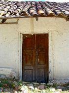 puerta- san antonio de oriente