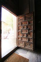 Puertas Toledanas I