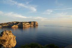 Puerto de Andratx/Mallorca